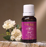 JOY OIL (JOY Essential Oil Blend)